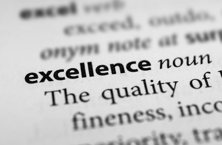 49458600 - excellence